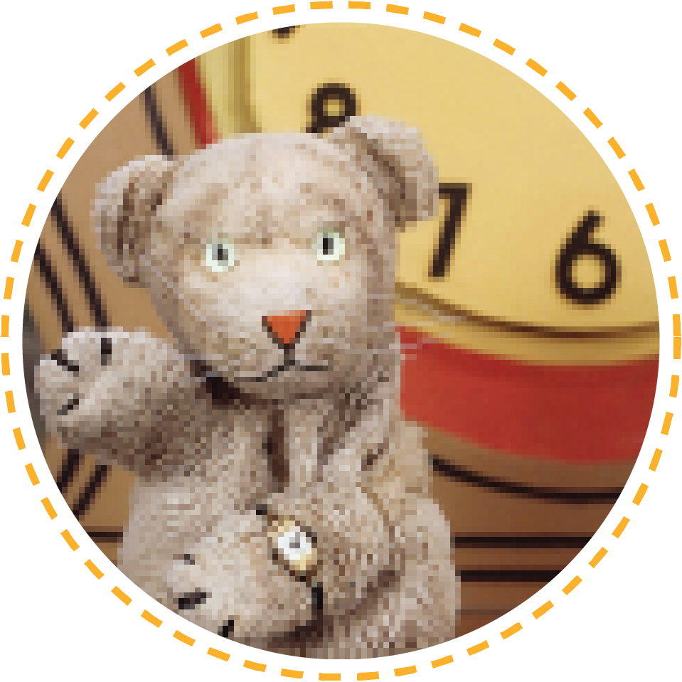 Daniel Tiger S Neighborhood Fred Rogers Productions