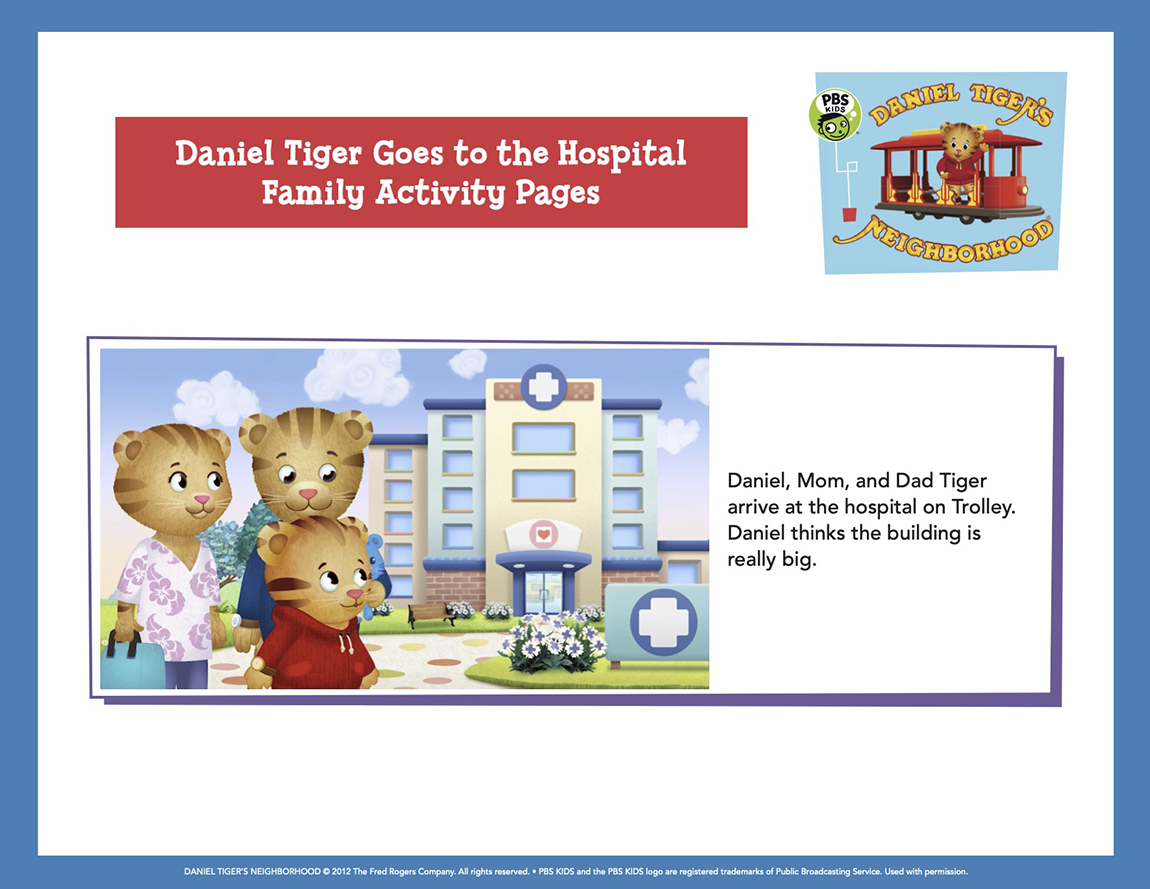Daniel Tiger Goes to the Hospital_family activty pages-FINAL-1