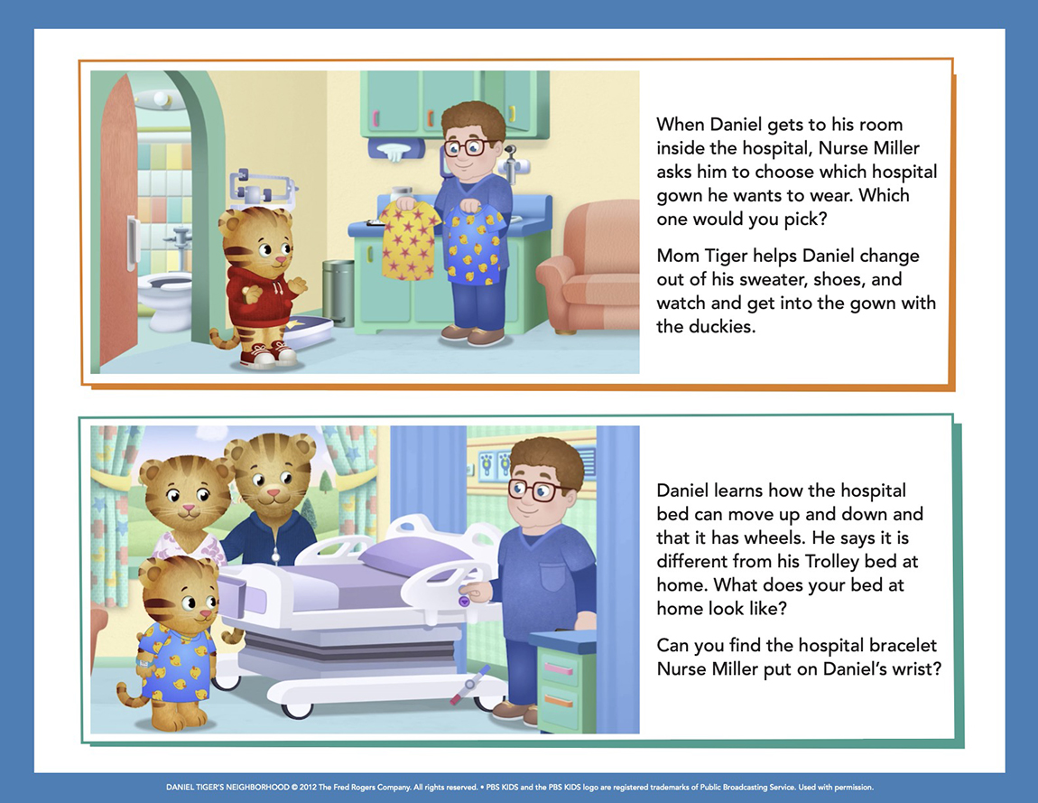 Daniel Tiger Goes to the Hospital_family activty pages-FINAL-2