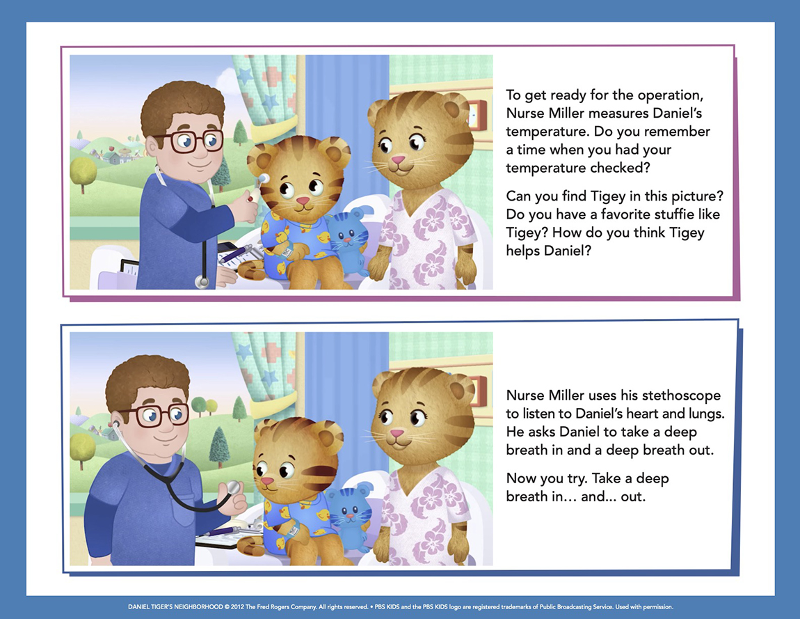 Daniel Tiger Goes to the Hospital_family activty pages-FINAL-3