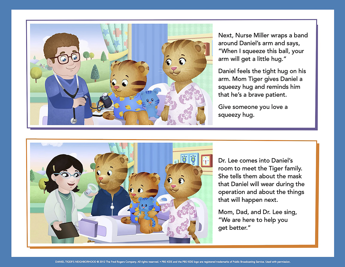 Daniel Tiger Goes to the Hospital_family activty pages-FINAL-4