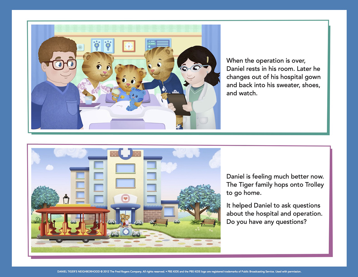 Daniel Tiger Goes to the Hospital_family activty pages-FINAL-5